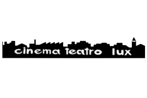 Cinema Teatro Lux